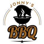 Jonny's BBQ